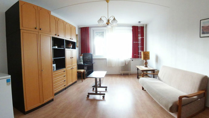 0. kép   Eladó Társasházi lakás, Győr (#135465)