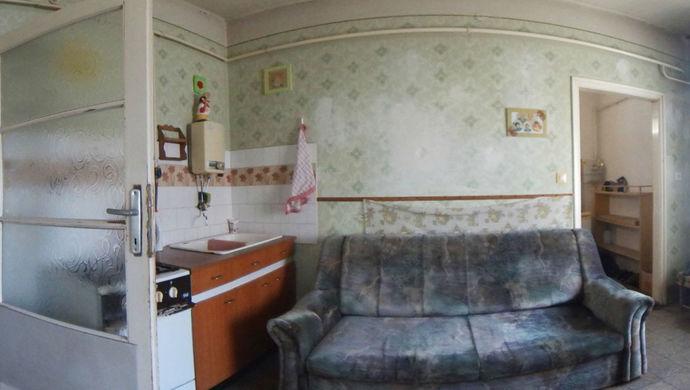 2. kép   Eladó Családi ház, Mezőtúr (#150361)
