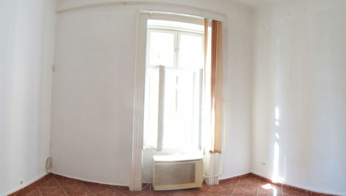 0. kép | Kiadó Üzlethelyiség, Miskolc (#134136)