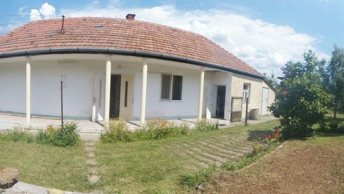 0. kép   Eladó Családi ház, Sárospatak (#147127)