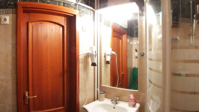 3. kép | Eladó Társasházi lakás, Szolnok (#143079)