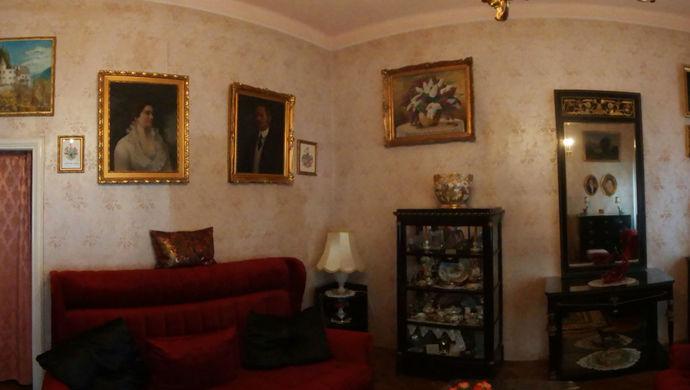 0. kép   Eladó Családi ház, Miskolc (#147856)
