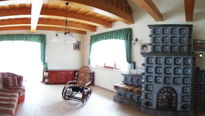 3. kép | Eladó Családi ház, Jászberény (#141225)