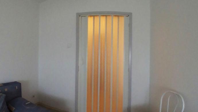 2. kép | Eladó Társasházi lakás, Szolnok (#150063)