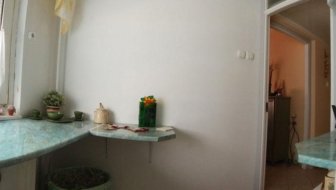 0. kép | Eladó Társasházi lakás, Tatabánya (#134104)
