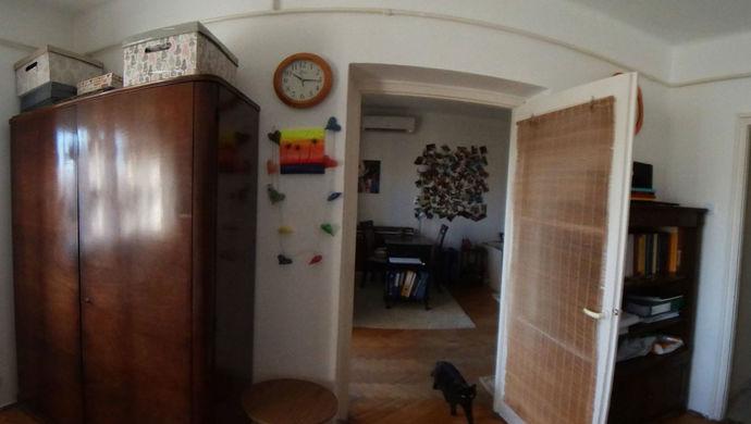 1. kép | Eladó Társasházi lakás, Szolnok (#144744)