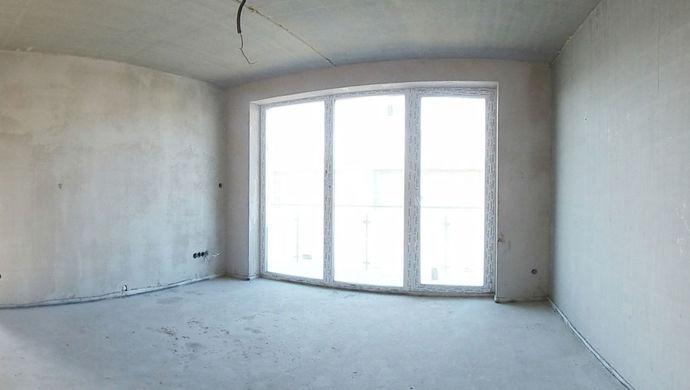 0. kép | Eladó Társasházi lakás, Győr (#136462)