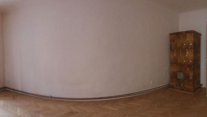 0. kép | Kiadó Társasházi lakás, Sopron (#141344)