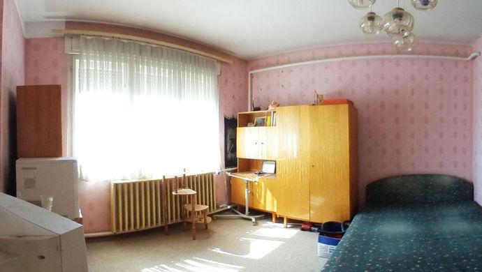 2. kép | Eladó Társasházi lakás, Bagod (#151159)
