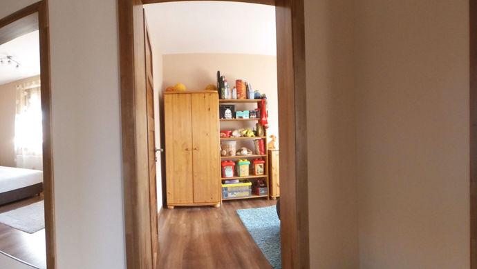 5. kép | Eladó Családi ház, Sopron (#135074)