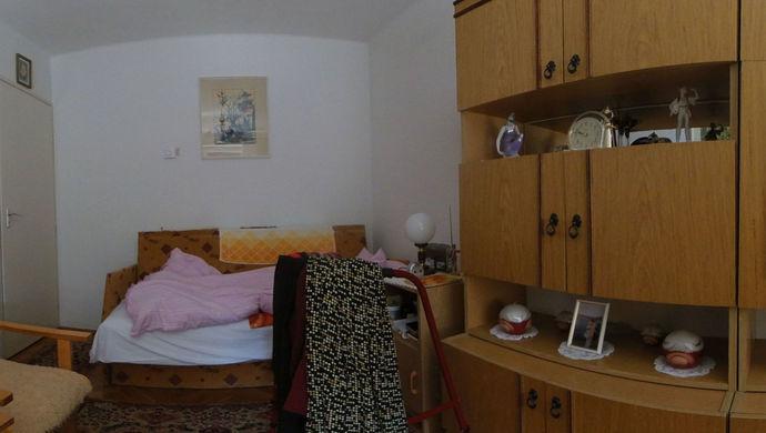 1. kép   Eladó Társasházi lakás, Sopron (#139528)