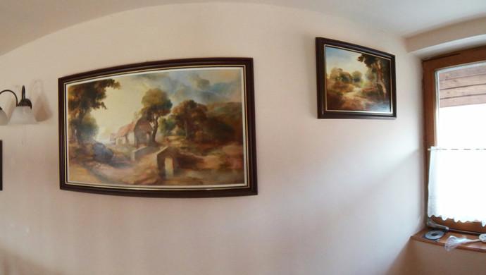 3. kép | Eladó Családi ház, Felsőzsolca (#133212)