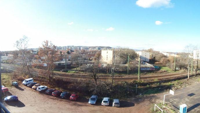 1. kép | 2394 nyugati panoráma emeleti | Eladó Társasházi lakás, Miskolc (#143563)