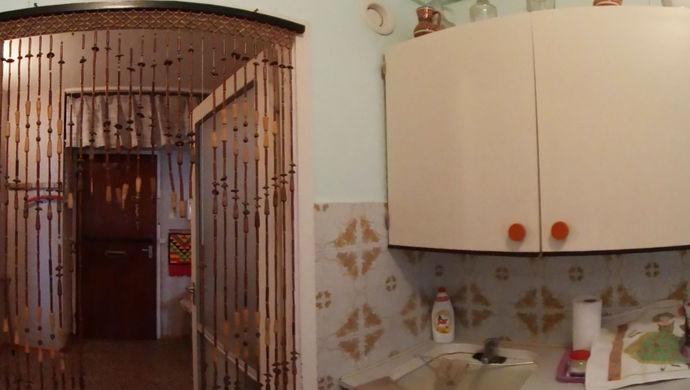1. kép | Eladó Társasházi lakás, Szolnok (#143740)