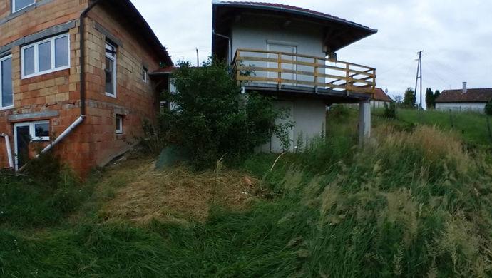 0. kép | Eladó Zárt kert, Zalaegerszeg (#147334)