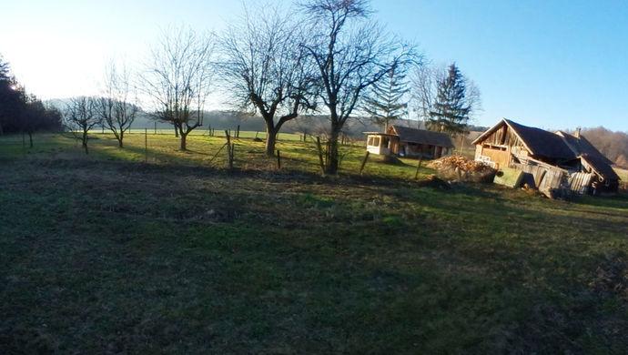 0. kép | Eladó Családi ház, Böde (#135817)