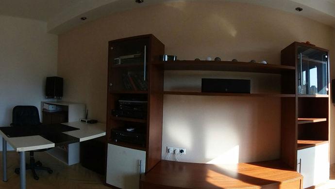 2. kép | Eladó Társasházi lakás, Győr (#142728)