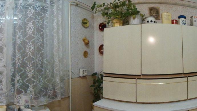 4. kép | Eladó Társasházi lakás, Szolnok (#147624)