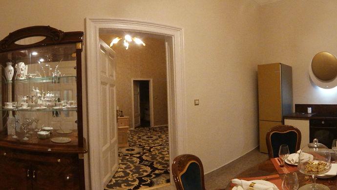 0. kép | Eladó Társasházi lakás, Budapest V. Ker. (#136440)