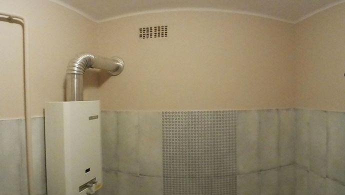 1. kép | Fürdő | Eladó Társasházi lakás, Zalaegerszeg (#143297)