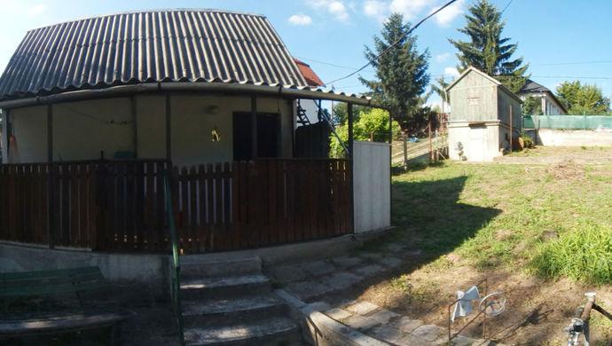 0. kép | Eladó Telek, Miskolc (#147762)