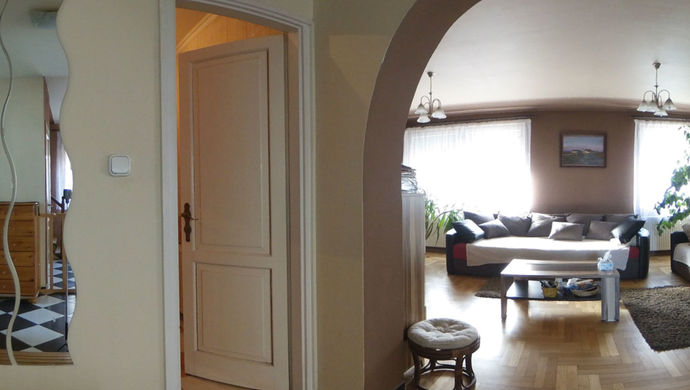 1. kép | Eladó Családi ház, Sopron (#136571)
