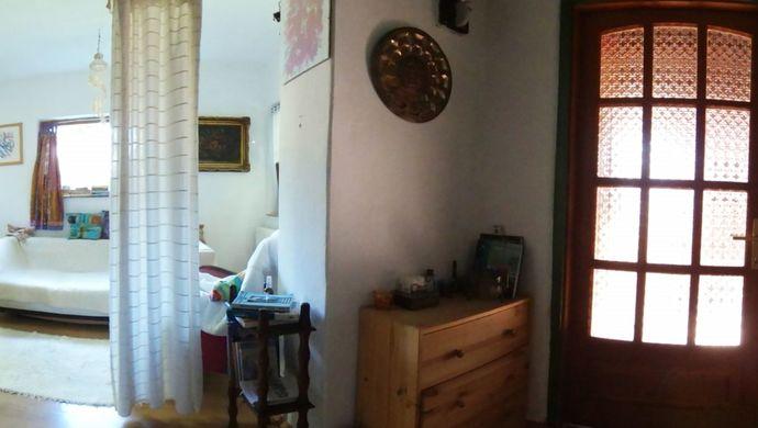 1. kép | Eladó Családi ház, Bakonypéterd (#139944)