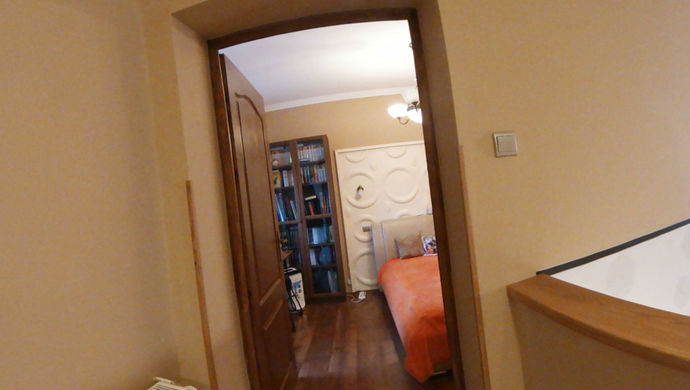 5. kép | Eladó Családi ház, Miskolc (#148901)