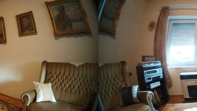 0. kép | Eladó Családi ház, Tata (#128908)