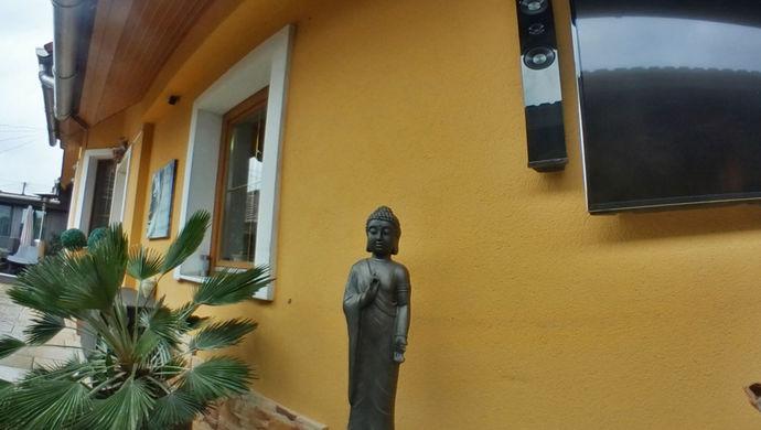 4. kép | Eladó Családi ház, Mosonmagyaróvár (#138571)