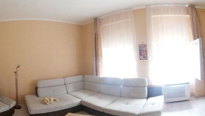 0. kép | Eladó Családi ház, Miskolc (#152464)