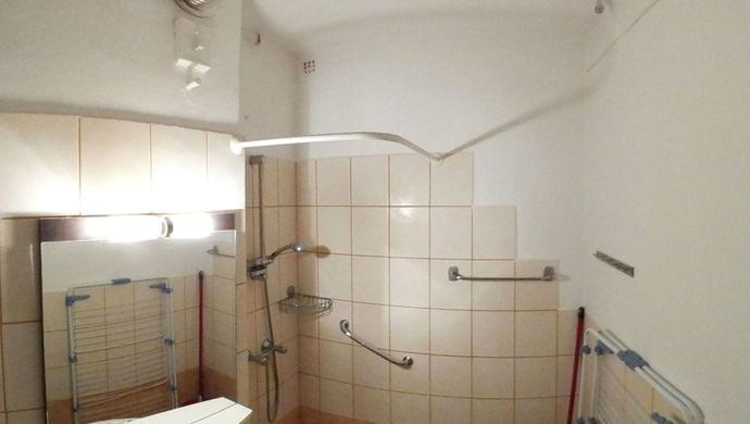 0. kép | Fürdő | Eladó Társasházi lakás, Zalaegerszeg (#142032)