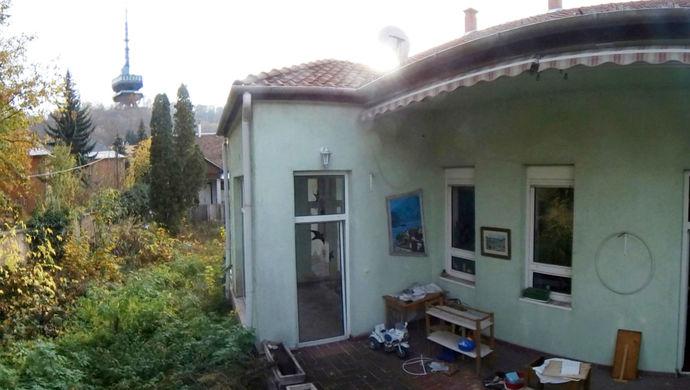 1. kép | Eladó Családi ház, Miskolc (#134809)