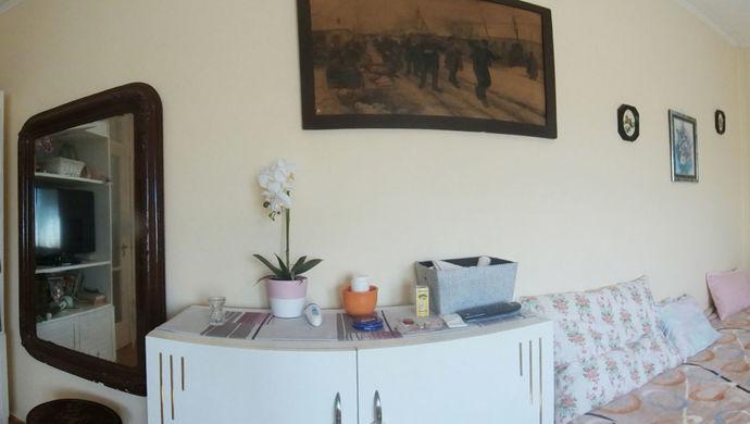 2. kép   Szoba   Eladó Társasházi lakás, Békéscsaba (#146270)