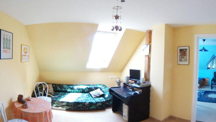 2. kép | Eladó Családi ház, Szolnok (#140715)