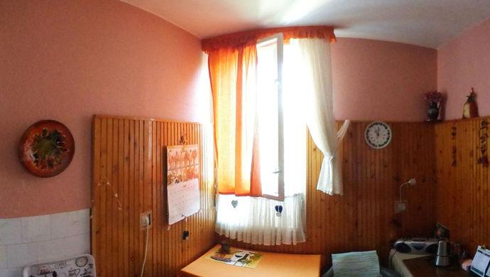 1. kép | Konyha | Eladó Társasházi lakás, Zalaegerszeg (#140563)