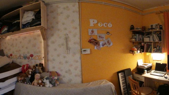 1. kép | Eladó Családi ház, Győr (#136930)