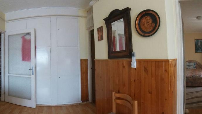 3. kép   Étkező   Eladó Társasházi lakás, Békéscsaba (#146270)
