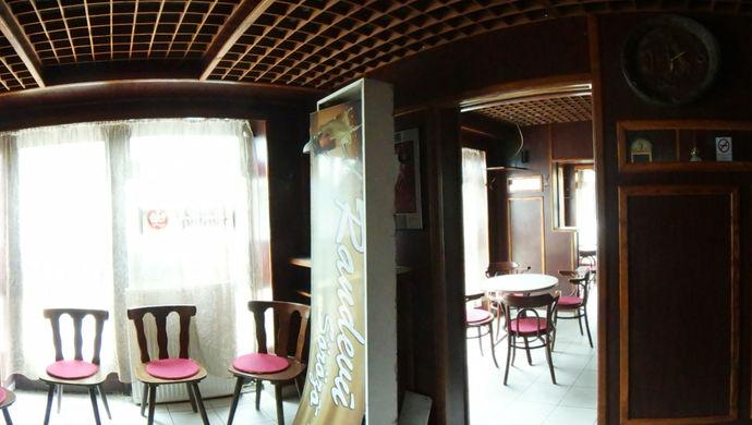 2. kép | Eladó Üzlethelyiség, Győr (#133181)