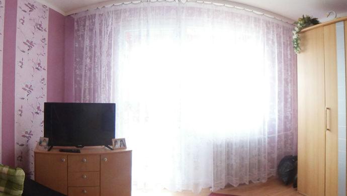 1. kép | Eladó Társasházi lakás, Szolnok (#150492)