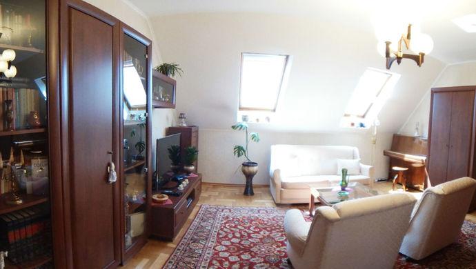 1. kép | Nappali | Eladó Társasházi lakás, Szolnok (#146898)