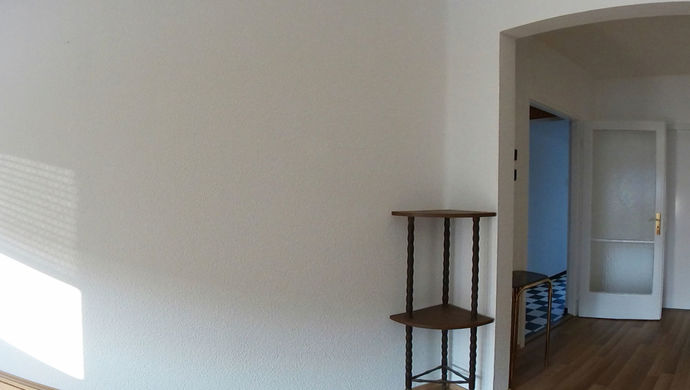 3. kép | Eladó Társasházi lakás, Győr (#136002)