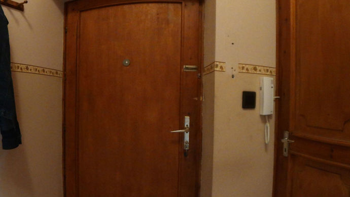 2. kép   Eladó Társasházi lakás, Szolnok (#147120)