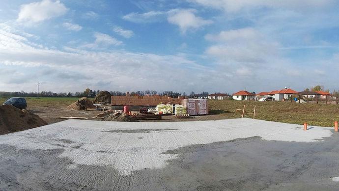 1. kép | Eladó Ikerház, Dunaszeg (#141507)