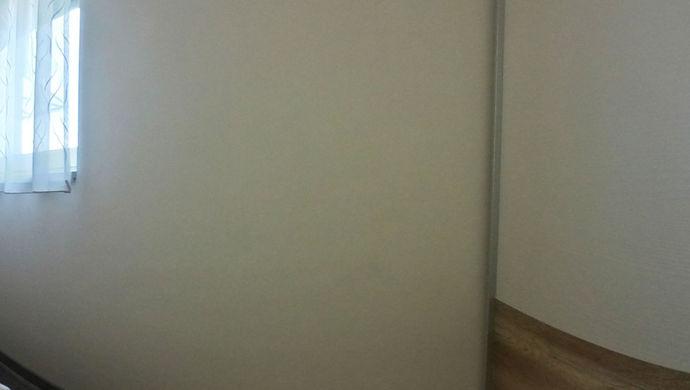 3. kép | Eladó Társasházi lakás, Mosonmagyaróvár (#147086)