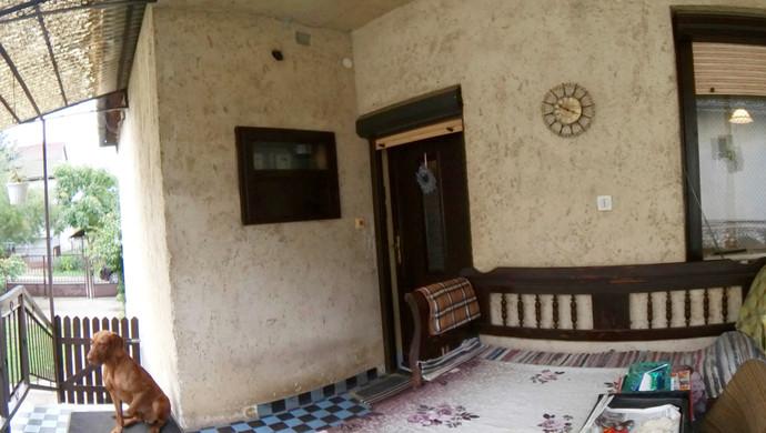 2. kép | Eladó Családi ház, Alsóvadász (#133451)
