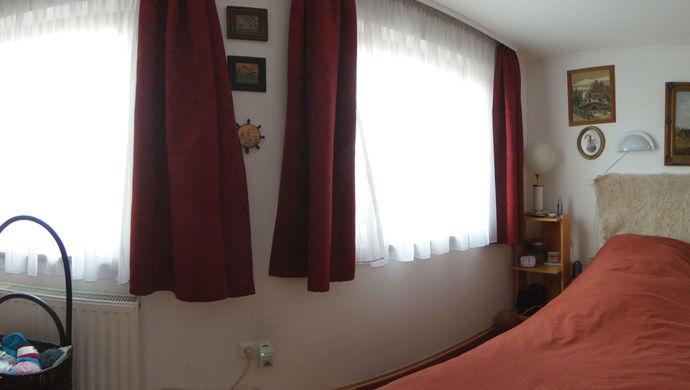 3. kép | Eladó Társasházi lakás, Sopron (#136399)