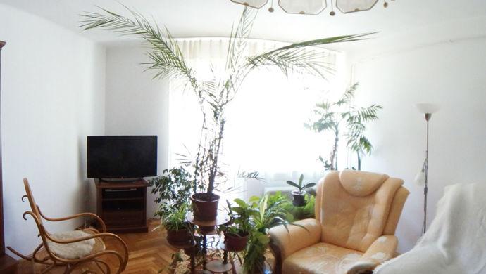 0. kép | Eladó Társasházi lakás, Szolnok (#137655)