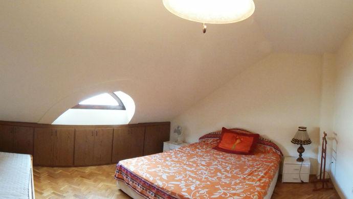 2. kép | Eladó Társasházi lakás, Miskolc (#142106)