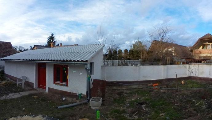 0. kép | Eladó Családi ház, Zalaszentgrót (#136087)